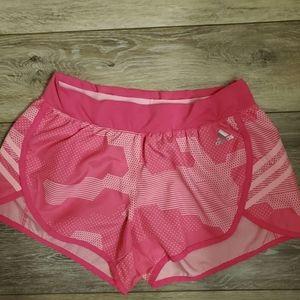 Womens adidas shorts Sz S